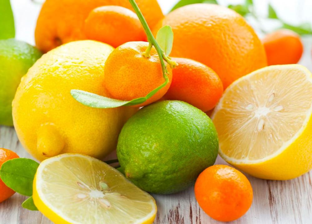 blog-entrada-citricos-sprimi2